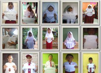 MPLS SMPN 11 Bandar Lampung