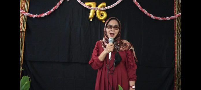 Purnabakti